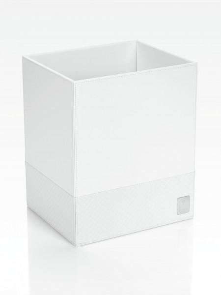 Papierkorb JOOP! BATHLINE (BHT 25x30x21 cm)