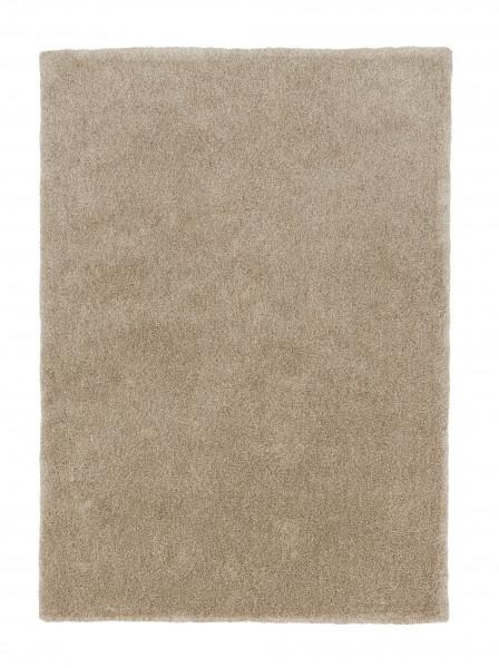 Teppich JOOP! New Curly beige JOOP! 8040160-006-170x240 (BL 170x240 cm)