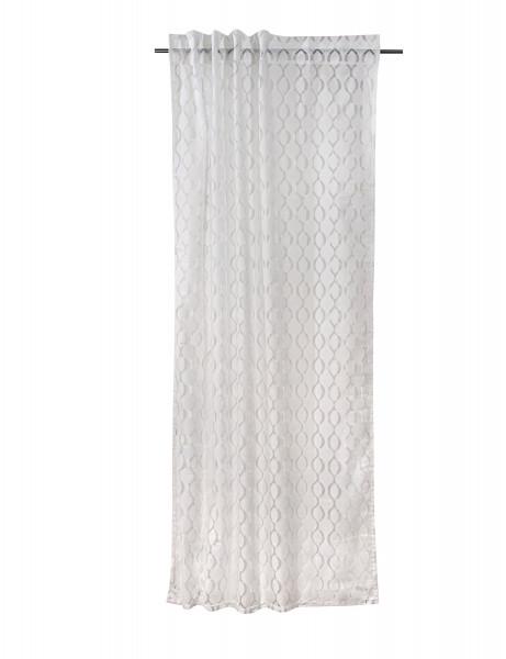 Fertigvorhang VELLUM (BH 135x245 cm)