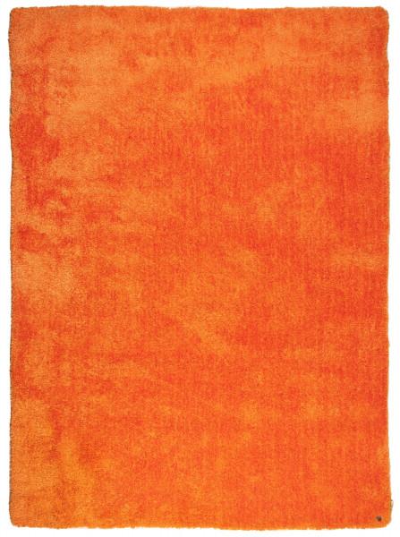 Teppich TOM TAILOR orange orange TOM TAILOR 230074 (BT 65x135 cm)