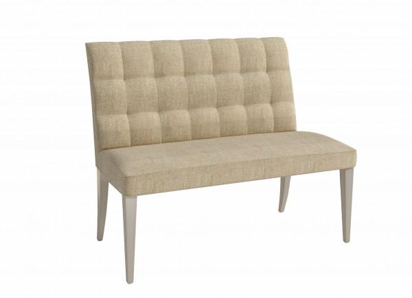 Sitzbank 2-sitzig Eliza