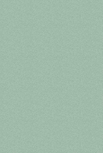 Teppich PURE (BL 200x290 cm)