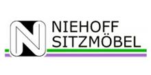 Niehoff Sitzmöbel GmbH
