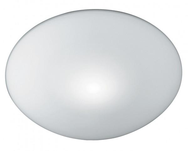Deckenleuchte Pur (D 30 cm)