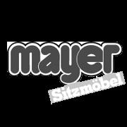 Mayer GmbH & Co. KG