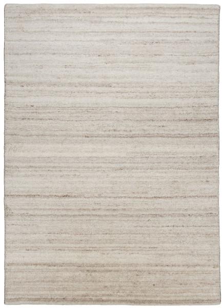 Teppich ROYAL BERBER beige beige THEKO die markenteppiche 402443 (BT 140x70 cm)