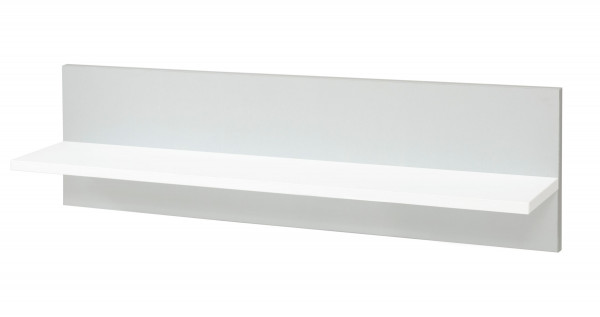 Wandboard CLASSIC grey