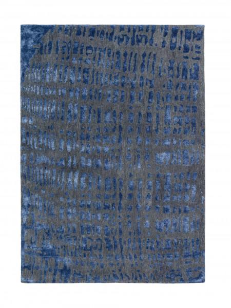Teppich JOOP! Croco Topas (BL 170x240 cm)