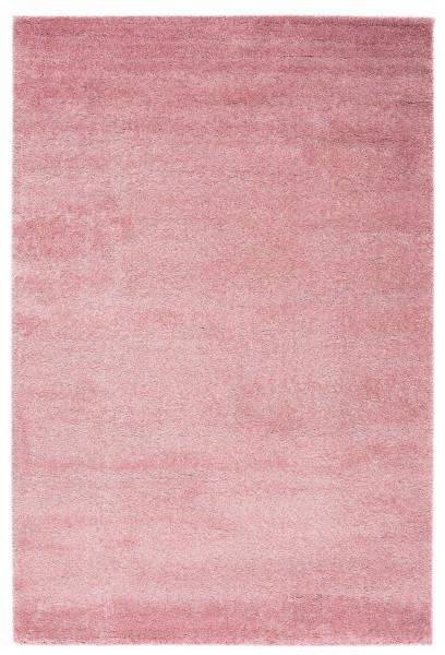Teppich PURE (BL 160x230 cm)