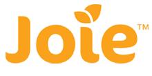 Joie GmbH