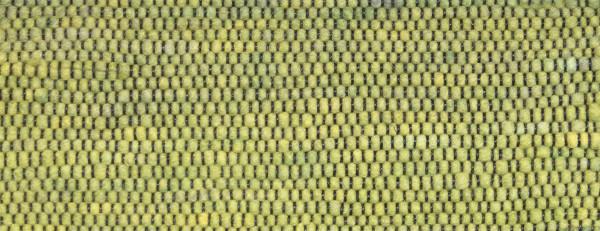 Teppich Boston Moda (BL 90x180 cm)