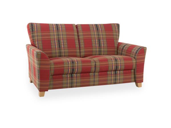 Sofa 2 Sitzer London