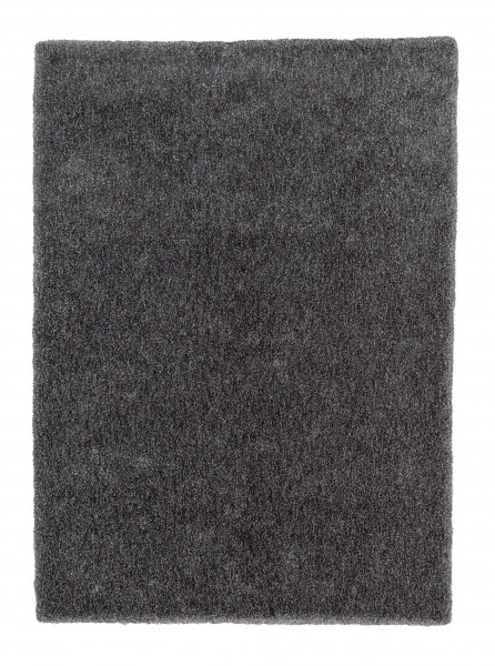 Teppich JOOP! New Curly grau JOOP! 8040160-040-170x240 (BL 170x240 cm)