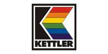 Heinz Kettler GmbH & Co. KG