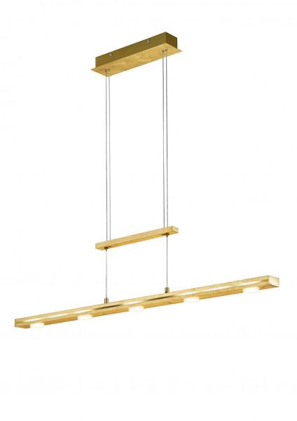Pendelleuchte (BH 100x160 cm)