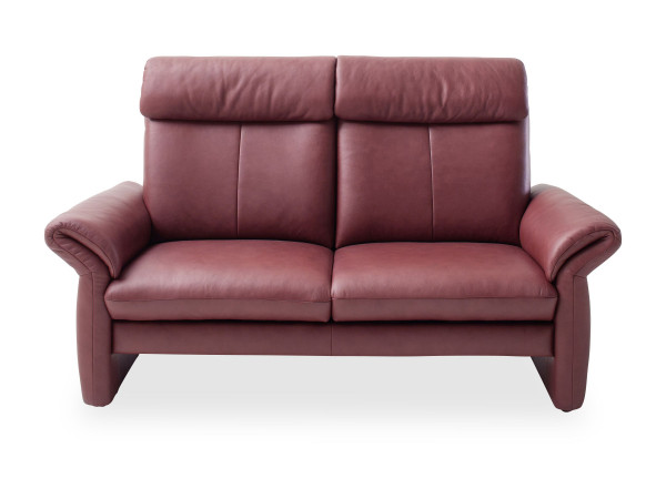 Sofa 2,5 Sitzer Eays Naila