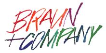 Braun & Company GmbH
