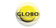 Globo Handels GmbH