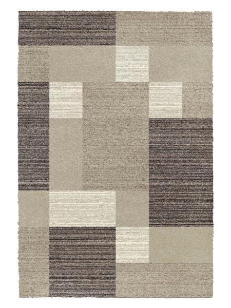 Teppich Harmony 23008 Polypropylen RAGOLLE RU 7898- 2029 (LB 200x290 cm)