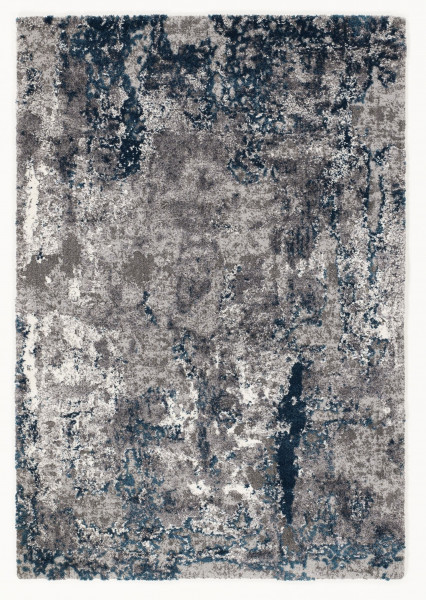Teppich Space Life (BL 240x290 cm)