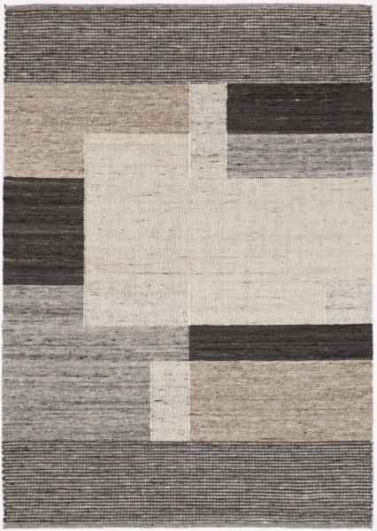 Teppich Boston Tamour (BL 70x140 cm)