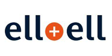 ell+ell Polstermöbel