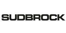 Sudbrock GmbH