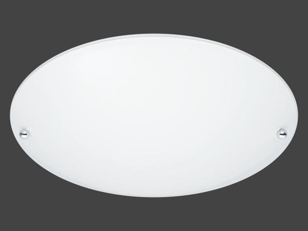 Deckenleuchte TEASY (D 25 cm)