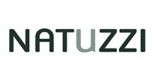 Natuzzi S.p.A.
