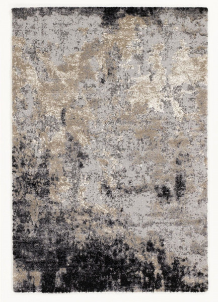 Teppich Space Attraction (BL 200x290 cm)
