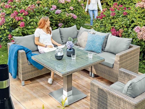 Lounge Outdoor Samantha
