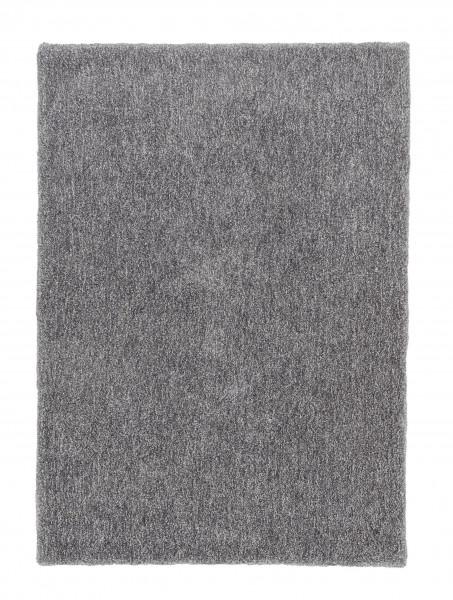 Teppich JOOP! New Curly grau JOOP! 8040160-004-140x200 (BL 140x200 cm)