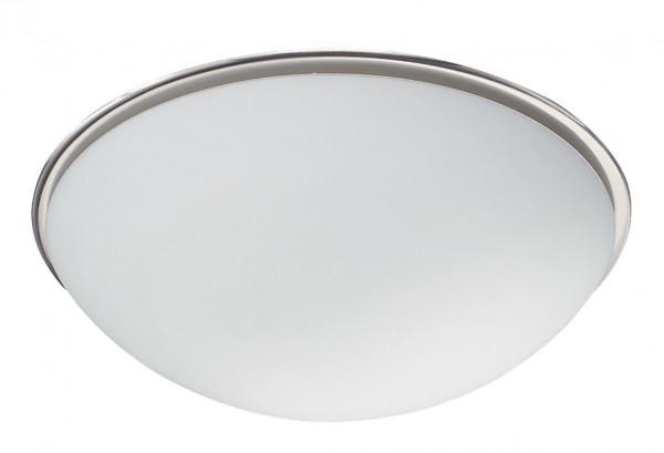 Deckenleuchte BULTO (DH 40x14 cm)