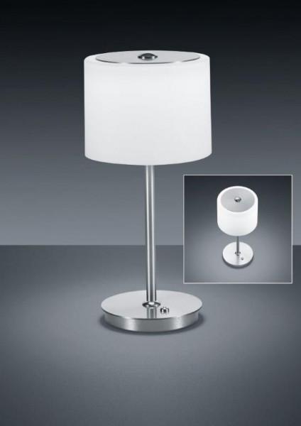 LED-Tischleuchte Grazia (DH 16x34 cm)