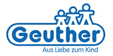 Geuther GmbH & Co. KG