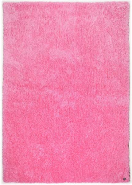 Teppich TOM TAILOR rosa (D 140 cm)