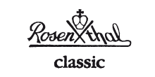 Rosenthal GmbH