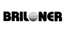 Briloner Leuchten GmbH