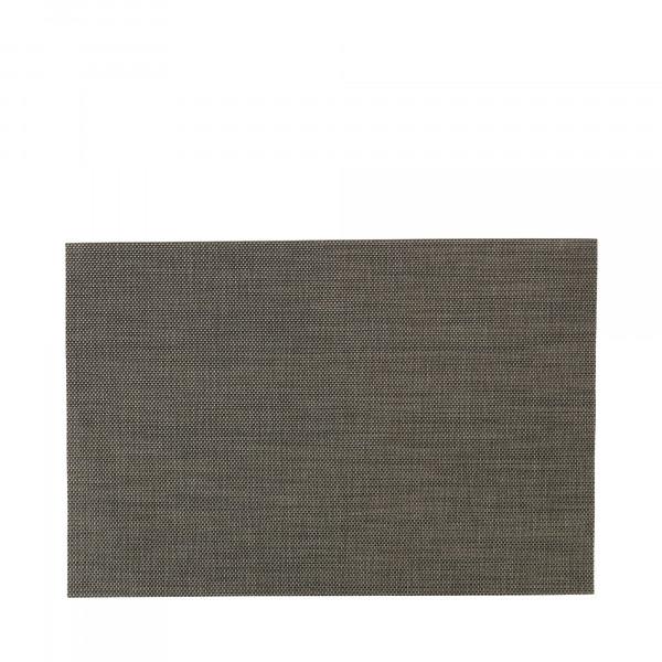 Platzset SITO Grey/brown