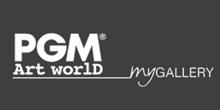 PGM by Kühn Hannover