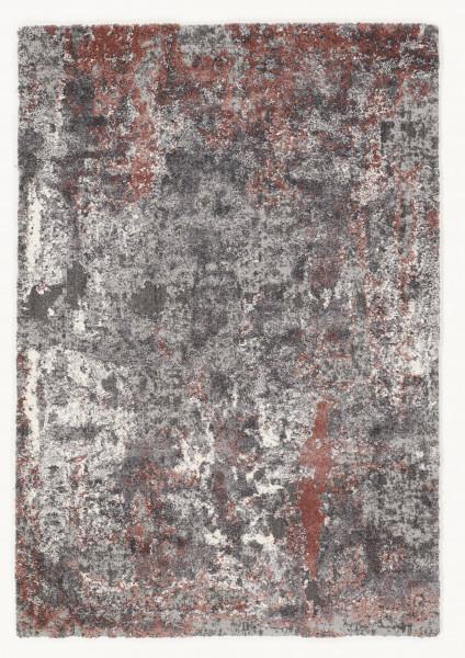 Teppich Space Life (BL 240x340 cm)